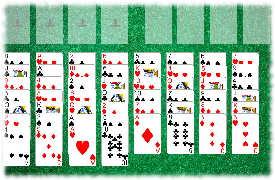 freecell aarp